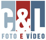 C&L Foto e Vídeo